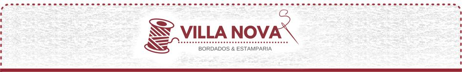 Villa Nova Bordados e Estamparia